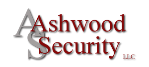 Ashwood Security
